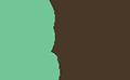 GelatoXocolat Logo